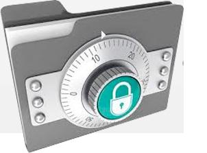 img_hc_locked_folder-2